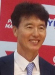 [동정] 제12대 김해 YMCA 이사장 外