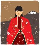 [도청도설] 일본 여성의 지위