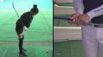 골프어벤져스<8> 어프로치 ②피치샷 잘 치는 법
