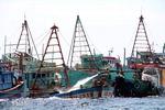 인도네시아, 불법조업 외국어선 51척 수장키로