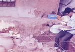 동래 복천박물관 50년 발굴 역사, 사진으로 만난다