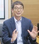 """""""아프리카돼지열병 발생 동남아 농가 방문 자제를"""""""