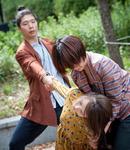 이상헌의 부산 춤 이야기 <14> 공연 팸플릿에 대한 단상