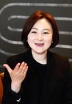 """""""배려·협력 배우는 합창…아이들 성장 밑거름 되길"""""""