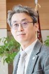 [기고] 부산의 치의학 40년, 그리고 미래 /김현철