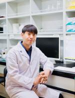 한국해양대 강준 교수, 나트륨 이온전지용 초고성능 탄소재료 개발
