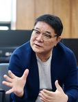 [피플&피플] 장애인 표준사업장 추진 '일등기업' 장성일 대표