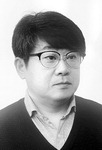 [해양수산칼럼] 정화함대와 란가쿠(蘭學), 대항해시대 교훈 /이제명