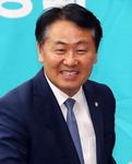 김관영 사퇴…바른미래 내홍 일단 봉합