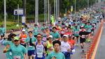 BNK부산은행과 함께하는 2019 부산하프마라톤대회