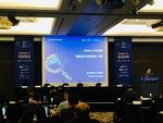 KMI, 해양공간 관리 연구성과 발표