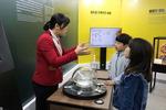 가열 않고 물 끓이기? 파인만(20세기 천재 물리학자)의 놀라운 과학
