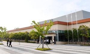 방사성 동위원소 생산…부산, 의료산업 메카 '날개' 달았다