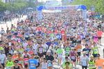 내년 부산서 마라톤 '국제대회' 신설 추진