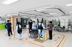 영도참편한요양병원- 3개 중환자실·양한방 의료진 운영…환자 중심의 의료기관 우뚝