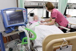 동래유유요양병원- 인공신장기기 확충하고 전문의 배치…혈액투석·재활 전문 특화
