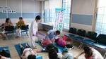 다사랑요양병원- 지역 최초 감염병동 모범적 운영…종합병원과 협진 시스템 갖춰