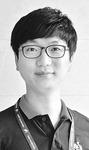 [기자수첩] 이상한 '국가균형발전' /김영록