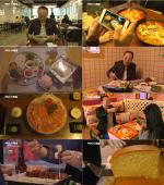 'MBC스페셜' 대왕 카스테라, 슈니발렌, 치즈 등갈비 등 음식 유행 조명