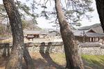 조선 시대 사학교육기관 서원 9곳, 유네스코 세계유산 등재 확실시