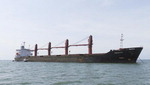 비핵화 교착 속 북한 화물선 압류…북미 대화재개 더 꼬인다