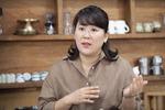 주목받는 여성 벤처기업인 <1> 예현방가 방세윤 대표