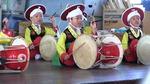 부산평화영화제 '아이들의 학교'로 23일 연다