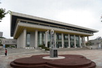 부산문화회관, 아트센터·오페라하우스 개관 대비 인프라 키운다