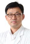 [동정] FSG, 임상 연구 시작