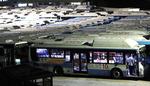 1800억 혈세 투입하는데…버스업계 방만경영·파업 악순환