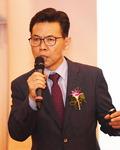 """""""지역경제 회생 위해 상생모델 발굴, 재정 확대로 성장 잠재력 확충해야"""""""