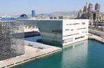 주강현의 세계의 해양박물관 <9> 융·복합적인 프랑스 마르세유 유럽지중해박물관