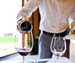 [호텔가] 파크하얏트부산 프렌치 레스토랑 리빙룸 '와인 디너' 外