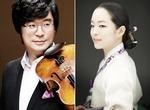 바이올린·비올라와 하모니…부산시향 17일 정기연주회