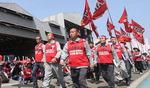 """울산시의회도 """"현대중공업 신설 법인 이전 안돼"""""""
