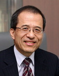 금융감독자문위원장에 김홍범 경상대 교수