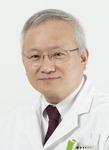 [동정] 척수손상 전문서적 내달 출간 外