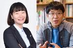 척박한 문화행정·지원에도…부산만의 새로운 '문화 씬' 발견