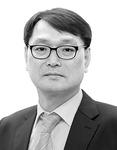 [국제칼럼] 트럼프식 자본주의와 보호무역 /정순백