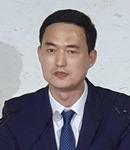 부산항운노조 이윤태 신임 위원장