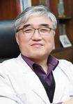 [강병령의 한방 이야기] 파킨슨병과 우울증의 한방 치료법