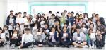 동아대 도서관, 인문학 독서 프로그램 제2회'독(讀)한 책읽기'개최