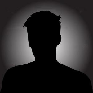 숨진 아버지 5개월간 방치한 20대 긴급체포