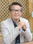 칸서 작고한 故 김지석 BIFF 수석프로그래머 산재사망 인정