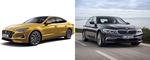 '신차 효과' 국산차 판매 모처럼 반등…BMW는 반 토막