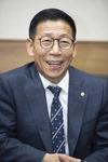 [피플&피플] 강정순 부산세무사회 회장