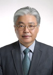 [CEO 칼럼] 신북방도시 교류에 대북 경협 활용을 /박기식