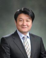 동아대 황기식 교수, 부산통일교육센터 사무처장 취임