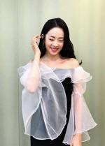 박은영 아나운서, 3살 연하 비연예인과 9월 결혼 …예비신랑 직업은?