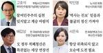 """""""국민 동력 모아 같이 잘 사는 세상·통일의 길로 나가자"""""""